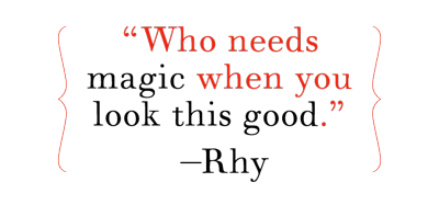 Rhy quote