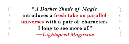 Lightspeed Magazine quote